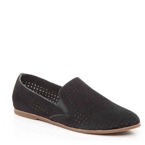 81b777c0500 Lucky Brand Carthy Loafer
